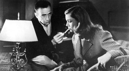 casablanca-smoking