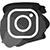 icono de Instragram